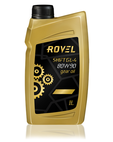 Rovel oil and Lubricant | List Products Page