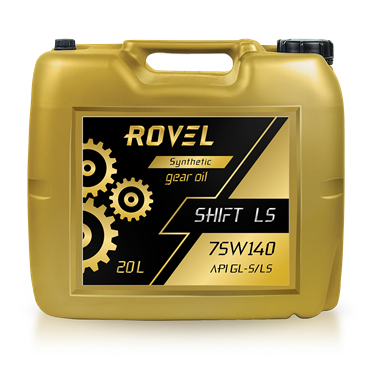 Rovel oil and Lubricant   List Products Page